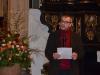 2015-04-11-Kirchenkonzert – 029.jpg