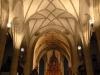 konzertidkirche13-21