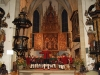 konzertidkirche13-27