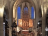 konzertidkirche13-4