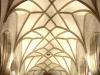 konzertidkirche13-55