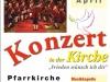 2016-04-02-Kirchenkonzert - 1 von 99