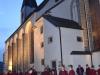 2016-04-02-Kirchenkonzert - 10 von 99