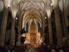 2016-04-02-Kirchenkonzert - 14 von 99