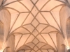 2016-04-02-Kirchenkonzert - 15 von 99