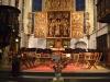 2016-04-02-Kirchenkonzert - 17 von 99