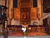 2016-04-02-Kirchenkonzert - 18 von 99