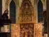 2016-04-02-Kirchenkonzert - 23 von 99
