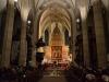 2016-04-02-Kirchenkonzert - 24 von 99