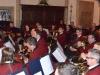 2016-04-02-Kirchenkonzert - 27 von 99