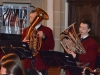 2016-04-02-Kirchenkonzert - 28 von 99