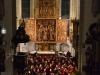 2016-04-02-Kirchenkonzert - 29 von 99