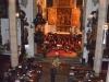 2016-04-02-Kirchenkonzert - 31 von 99