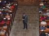 2016-04-02-Kirchenkonzert - 32 von 99