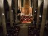 2016-04-02-Kirchenkonzert - 33 von 99