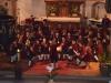 2016-04-02-Kirchenkonzert - 34 von 99