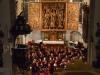 2016-04-02-Kirchenkonzert - 38 von 99