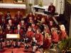 2016-04-02-Kirchenkonzert - 40 von 99