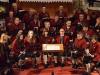 2016-04-02-Kirchenkonzert - 41 von 99