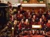2016-04-02-Kirchenkonzert - 42 von 99