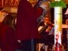 2016-04-02-Kirchenkonzert - 45 von 99