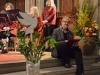 2016-04-02-Kirchenkonzert - 52 von 99