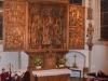 2016-04-02-Kirchenkonzert - 53 von 99