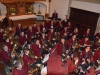 2016-04-02-Kirchenkonzert - 55 von 99
