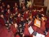 2016-04-02-Kirchenkonzert - 57 von 99