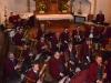 2016-04-02-Kirchenkonzert - 62 von 99