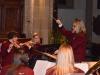 2016-04-02-Kirchenkonzert - 63 von 99