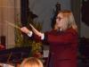 2016-04-02-Kirchenkonzert - 65 von 99