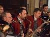 2016-04-02-Kirchenkonzert - 68 von 99