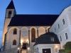 2016-04-02-Kirchenkonzert - 7 von 99