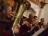 2016-04-02-Kirchenkonzert - 70 von 99