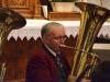 2016-04-02-Kirchenkonzert - 71 von 99