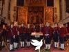 2016-04-02-Kirchenkonzert - 73 von 99