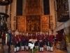 2016-04-02-Kirchenkonzert - 76 von 99