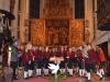 2016-04-02-Kirchenkonzert - 77 von 99