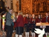 2016-04-02-Kirchenkonzert - 78 von 99
