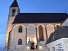 2016-04-02-Kirchenkonzert - 8 von 99