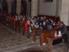 2016-04-02-Kirchenkonzert - 81 von 99