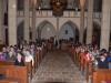 2016-04-02-Kirchenkonzert - 82 von 99