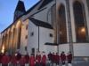 2016-04-02-Kirchenkonzert - 9 von 99