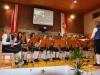 herbstkonzert14-12