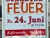 2016-06-24-Sonnwendfeuer - 2 von 166