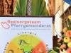 2016-09-25-Erntedank-Vikar-Denkmal - 107 von 300