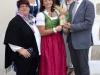 2016-09-25-Erntedank-Vikar-Denkmal - 200 von 300