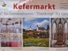 2016-09-25-Erntedank-Vikar-Denkmal - 223 von 300