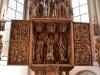 2016-09-25-Erntedank-Vikar-Denkmal - 243 von 300